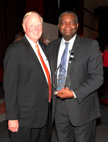 LCCC - Sam Watkins Jr. UL Award event 9/21/2015