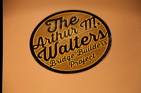 The Arthur M. Walters Bridge Builders Project 2nd Annual Benefit Concert