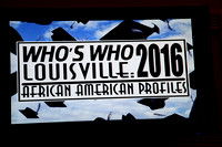 Who's Who Louisville 12/17/2015