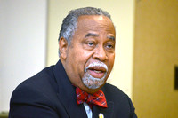 Education Summit - AAI - (African American Initiatives) Senator Gerald Neal