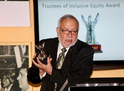 LCCC Trustees of Inclusive Equity (i.e.) Awards Gala - 6/19/2018