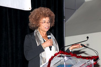 Angela Davis - KY Alliance Against Racist & Political Repression