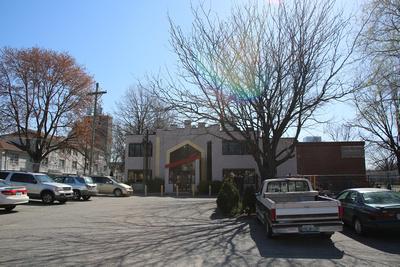 MiniVersity Downtown LCCC 04120218